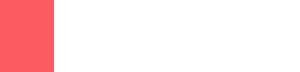 Kullanıcı Yorumları – Şikayet – Kullananlar – Fiyat