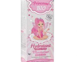 Alphanova Prenses Bio Yüz ve Vücut Nemlendirici 50ml