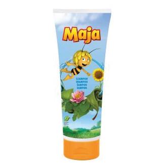 Arı Maya Bebek Şampuan 200ml