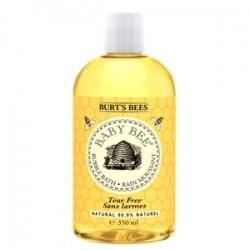 Burt′s Bees Baby Bee Bubble Bath 350ml