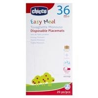 Chicco Easy Meal Kullan At Servis Altlığı 36+ay