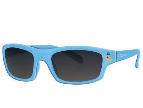 Chicco Erkek Güneş Gözlüğü 24+ay Mavi