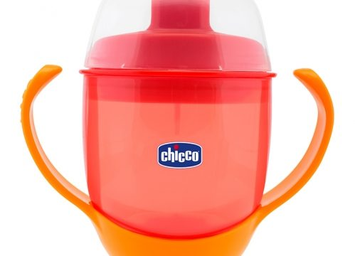 Chicco Meal Cup 12ay+ 180ml