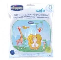 Chicco Safe Güneş Siperleri