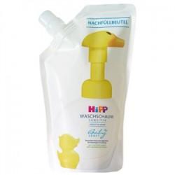 Hipp Babysanft El Yıkama Köpüğü Yedek Poşet 250ml