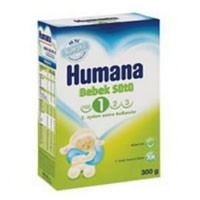 Humana ( 1 ) 300g