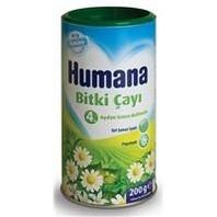 Humana Bitki Çayı 200 G