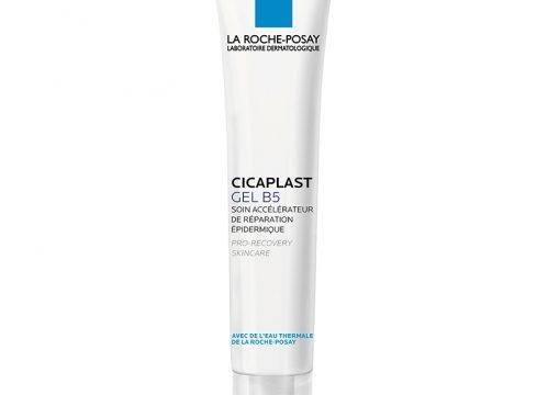 La Roche Posay Cicaplast Gel B5 Cream 40ml