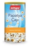 Milupa Papatya Çayı 200 Gram