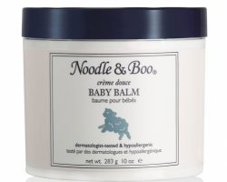 Noodle Boo Baby Balm 283 gr