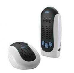 Nuk Easy Control 200 Dijital Telsiz