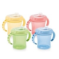 Nuk Easy Learning Cup1 210ml