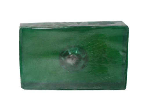 Savon Sera Işıklı Bitkisel Sabun 130gr