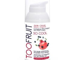 TooFruit So Cool 30ml