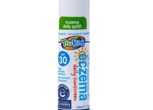 Trukid Eczema Günlük Güneş Stick SPF 30 17.57 gr