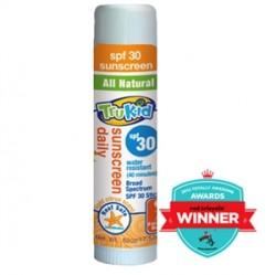 Trukid Sunny Days Spf 30 Face & Body Stick 17gr