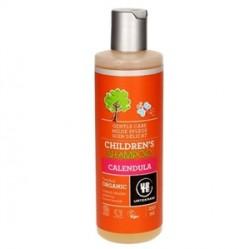 Urtekram Children Shampoo Organic 250ml