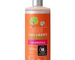 Urtekram Children Shampoo Organic 500ml