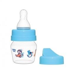 Wee Baby Mini PP Alıştırma Bardağı Seti 30ml