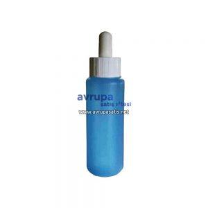 Mavi Losyon Orjinal Midyat Saç Losyonu 60 ML kullananlar