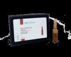 Rochcell Eye Contour Göz Altı Serum 24 ML kullananlar