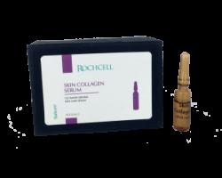 Rochcell Skin Collagen Serum 24 ML kullananlar