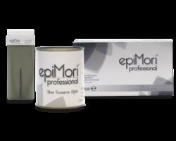 Salkom Silver Professional Konserve Kalıp Kartuş Ağda 800 GR kullanan yorumları