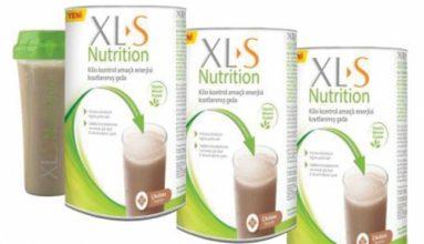 XL-S Nutrition Avantajlı Paket – 3 al 2 Öde Kullananlar