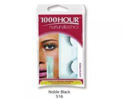 1000 Hour Doğal Takma Kirpik Kullananlar