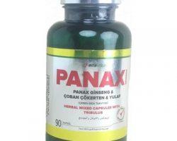 Adavital Panax – 90 Kapsül Kullananlar