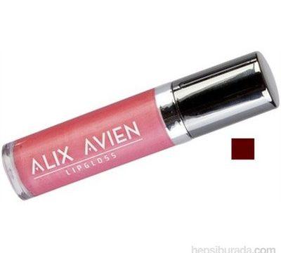 Alix Avien Lip Gloss 817 Kullananlar