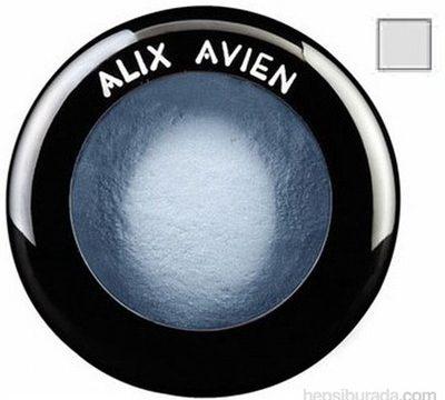 Alix Avien Tekli Far No:203 Kullananlar
