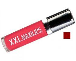 Alix Avien Xxl Maxi Lips Kullananlar
