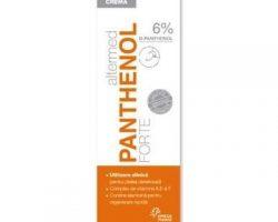 Altermed Panthenol Forte 6% Krem Kullananlar