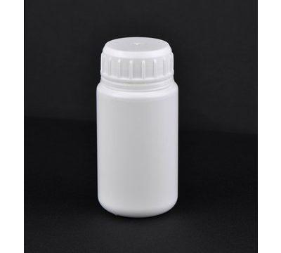 Alterna Plastik Şişe Kilitli Kapaklı Kullananlar