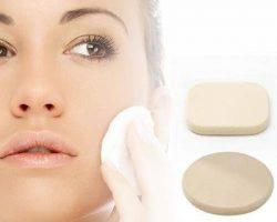 Anka Makyaj Temizleme Süngeri (2Li) Kullananlar