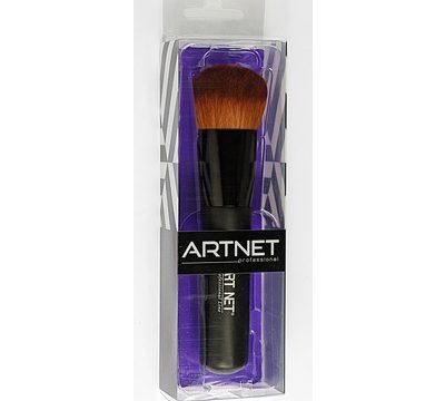 Artnet Art-1004 Dolgun Fondöten Fırçası Kullananlar