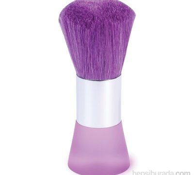 Artnet Makyaj Fırcası 16-B Kullananlar