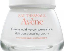 AVENE Creme Nutritive Compensatrice 50 Kullananlar