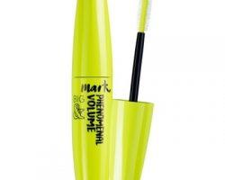 Avon Mark Big & Phenomenal Kullananlar