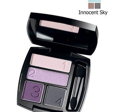 Avon Ultra Colour 4'Lü Göz Kullananlar