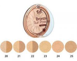 Bell Bronze Sun Powder 22 Kullananlar