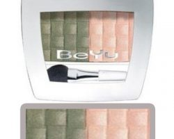 Beyu Color Passıon Duo Eyeshadow Kullananlar