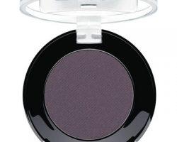 Beyu Color Swing-311 Eyeshadow Kullananlar