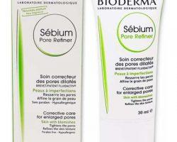 Bioderma Sebium Pore Refiner 30Ml Kullananlar