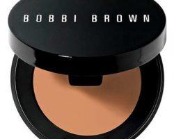 Bobbi Brown Creamy Concealer Sand Kullananlar