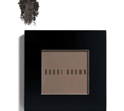 Bobbi Brown Eye Shadow -espresso Kullananlar