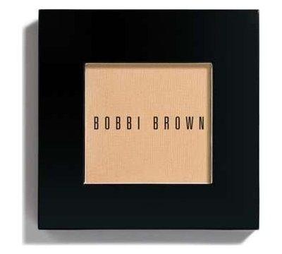 Bobbi Brown Eye Shadow – Kullananlar