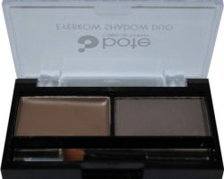 Bote Makeup Eyebrow Shadow Duo Kullananlar