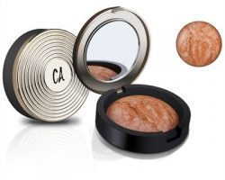Catherine Arley Terracotta Blusher 400 Kullananlar